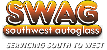 South West Auto Glass